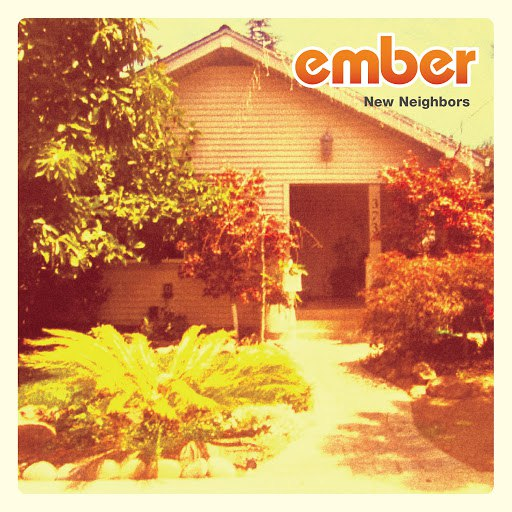 Ember альбом New Neighbors