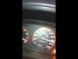 Honda CR-V - LS-VTEC - TOP-SPEED OVER 120MPH.mp4