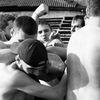 СВАРА-традиционная игра для мужчин