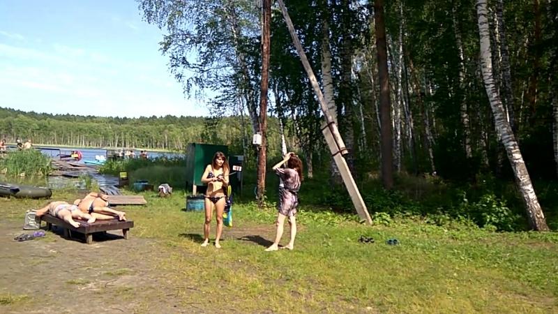 окунево озера 1