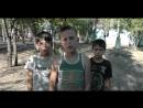 Видеоролик 4 отряда 2 смена 2018 год Кинофестиваль Музыкальные клипы