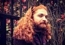 Янис Политов фото #15