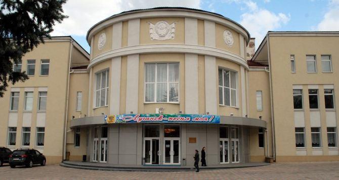 24 ноября российские поп-артисты проведут концерт в Луганске