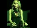 Видео с выступления Анны Хилькевич в Rixos Bab Al Bahr (ОАЭ)🔥🔥🔥 Организация выступлений: 7 (926) 223-63-08 Виктор  booking@luxu