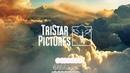 1395 Seven Pixar Lamps Luxo Jr Logo Spoof TriStar Pictures
