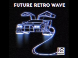 IQ Samples - Future Retro Wave