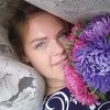 Darya Khaustova