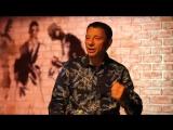 Конфеточки драже - Борис Драгилев