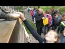 North American Travel - Washington, New York, Chicago | EF Educational Tours Canada