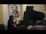П. И. Чайковский Полонез из оперы Евгений Онегин