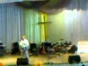 Bogosluzhenie 22 05 2011 240