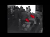 Экс-военкома Тольятти Попова спасла скандальная видеозапись