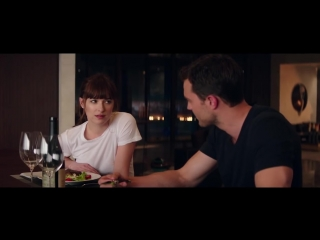 Fifty Shades Freed ALL MOVIE Clips  Trailers - Dakota Johnson  Jamie Dornan