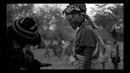 Namibian Tales - Aga Who