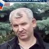 Dmitry Selevanyuk