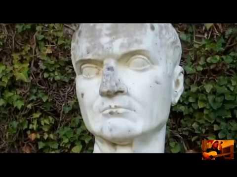 История нотной записи. Гвидо д'Ареццо