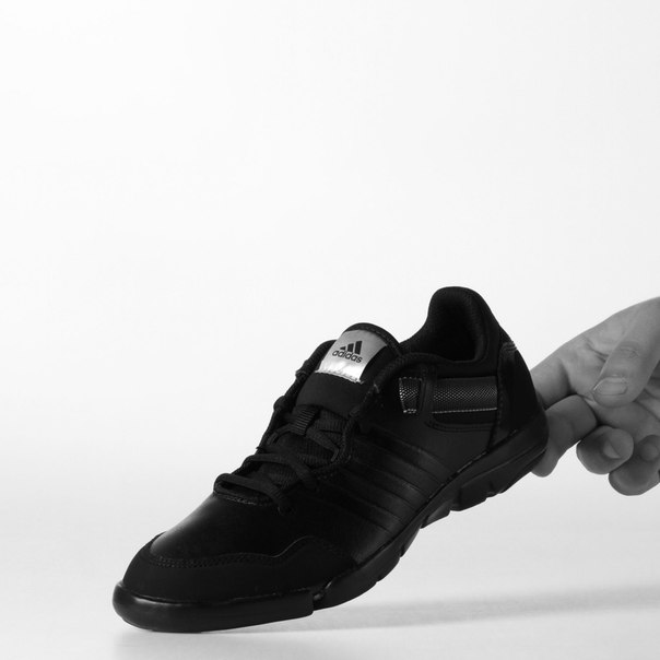 Обувь ILAE