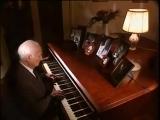 Ноктюрн Шопена - Владислав Шпильман, памяти жертв Холокоста и Второй мировой войны