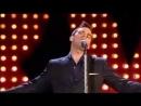Robbie Williams - Feel RW Showон Бог