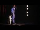 Стэнд-ап от Эдди Мерфи (США 80-е)