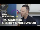 12: Gentry Underwood on collective intelligence and building Mailbox into a $100M email app