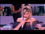 Mandy Smith - Positive Reaction Italy '87