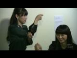 (Live) Perfume - MJ presents Perfume x Technology (2013.10.12)