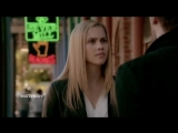 Elena Gilbert x Rebekah Mikaelson x The Vampire Diaries x The Originals vine
