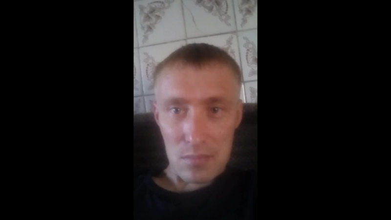 Толян Кушнеренко - Live