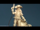 Miniature Mentor 14 - Miniature Sculpting With Aragorn Marks. Part 3