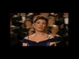 Schubert - Ave Maria - Elisabeth Kulman