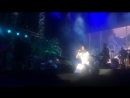 Lana Del Rey – 13 Beaches (Live @ «Aerodrome Festival»)
