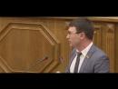 ВСЯ ПРАВДА ПРО ПЕНСИОННЫЙ ВОЗРАСТ депутаты требуют ОТСТАВКИ Дмитрия Медведева MP4