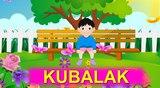 Кубэлэк KUBALAK Башкирские Детские Песни Балалар йырзары