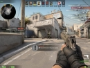 Counter-strike Global Offensive 03.16.2018 - 15.44.02.06
