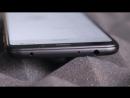 Andro-news Xiaomi Redmi 5 Plus Неужели Лучший Смартфон до 200$ Мнение