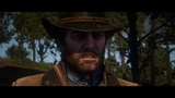 Red Dead Redemption 2 That's the Way it is by Daniel Lanois
