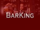BarKing Курсы барменов и кальянного мастерства
