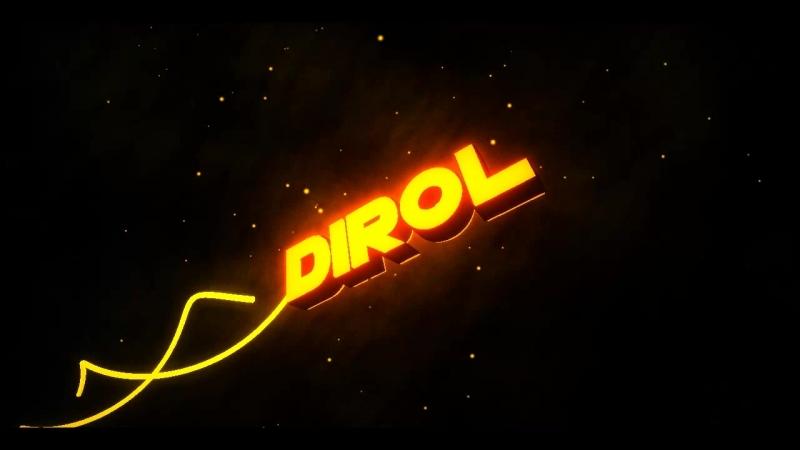 DIROL
