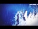 Jolique ft. Daddys Girl - Negin