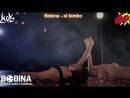 Bobina_El Bimbo_Magik Muzik_Ces music video