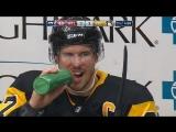 Goal of the year_ Crosbys insane hand-eye coordination