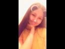 Snapchat-1065214276