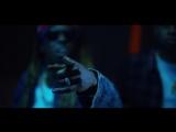 Roy Demeo-Chico ft Lil Wayne