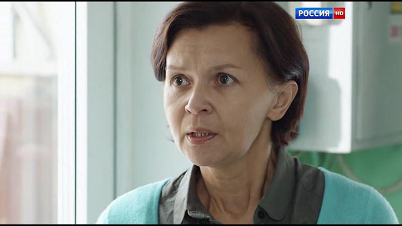 Миндальный привкус любви (2016) 34 серия [vk.com/KinoFan]