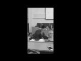 Фрагменты выступления на выборах в СтудСовет (Ринат Камалиев) (21.11.2014)