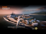 CoD Black Ops 2 Multiplayer #1