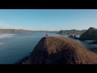 Massari. - So Long (Gon Haziri. Bess,Doss Remix)