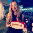 Юлия Савичева фото #45