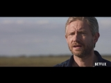 Дублированный трейлер фильма Бремя